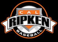 Jax Beach Cal Ripken Baseball