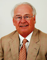 Dr. James Andrews Identifies Five Main Risk Factors that Contribute to Arm Injuries