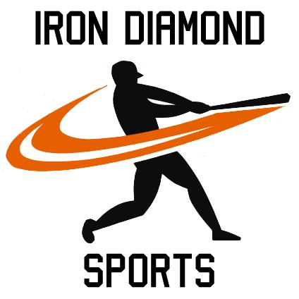 iron_diamond_sports