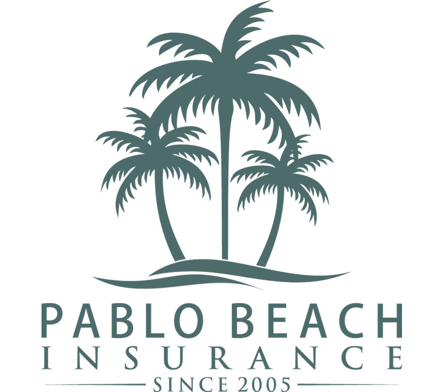 pablo_beach_insurance