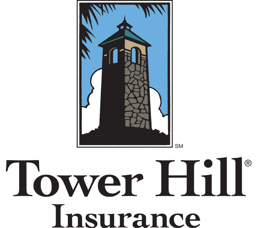tower_hill_insurance