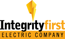 integrity_first_electric_company