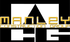jacksonville-roofing-manley-construction