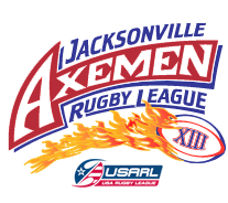 jacksonville-axemen-rugby