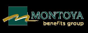 montoya_associates