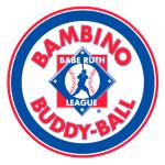 bambino-buddy-ball