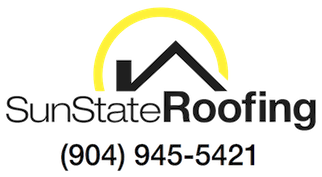 SunState-Roofing-Logo