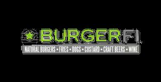 burger-fi-logo