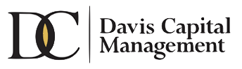davis-capital-management