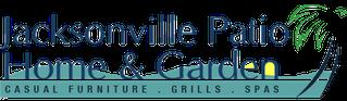 jacksonville_patio