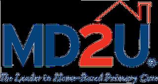 md2u_logo