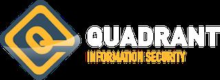 quadrant_logo