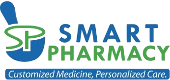smart_pharmacy_logo