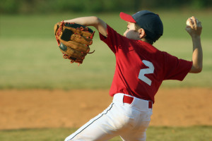 Overuse Injuries Are Real: It's Important to Know the Risk Factors