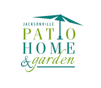 jacksonville_patio_home_garden
