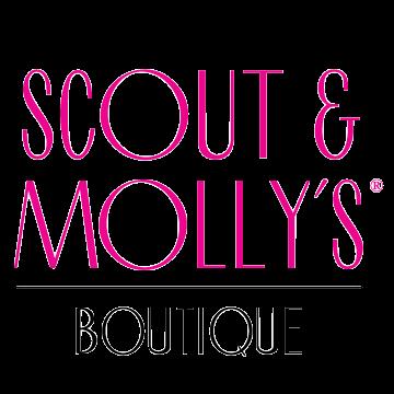 scout_mollys_sawgrass