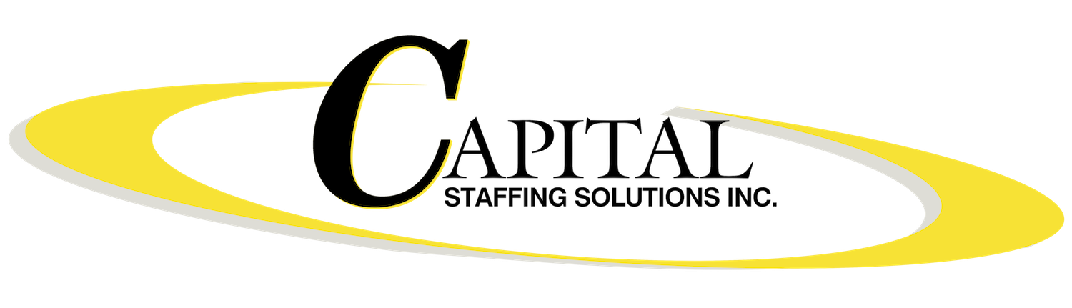 capital_staff_solutions