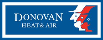 img_logo_donovan