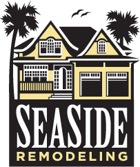 seaside_remodeling