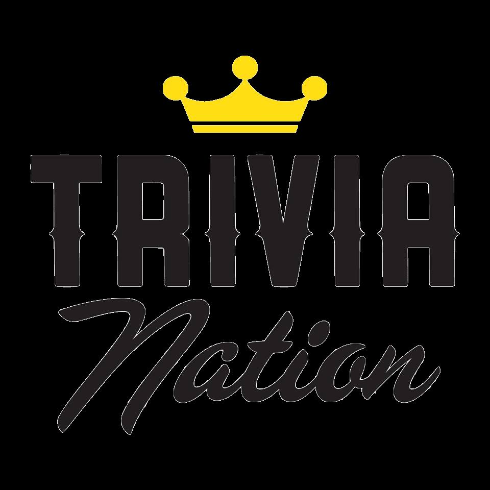 trivia_nation