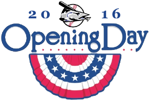 jbba_opening_day_2016