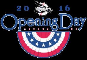 jbba_opening_day_2016