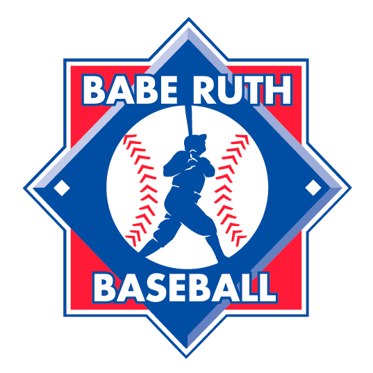 Jax Beach Babe Ruth Baseball